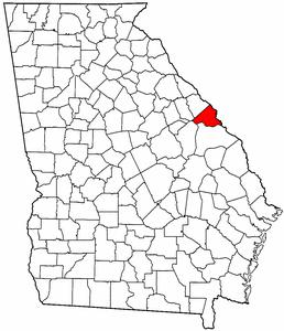 Richmond_County_Georgia