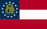 Georgia Secretary of State Brad Raffensperger announces the names of individuals recruited to the Absentee Ballot Task Force