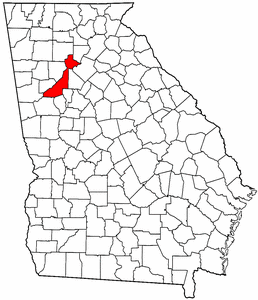 Fulton_County_Georgia