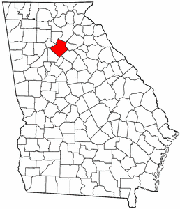 Gwinnett_County_Georgia