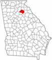 Jackson_County_Georgia