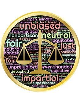 justice-683942__340