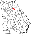 Oconee_County.