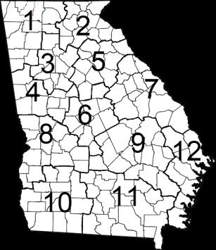 Regions_of_Georgia_(U.S._state)