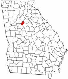 Rockdale_County_Georgia