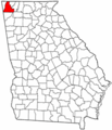 walker_county_georgia