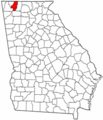 Whitfield_County_Georgia
